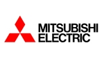 Mitsubishi Electric (Япония)